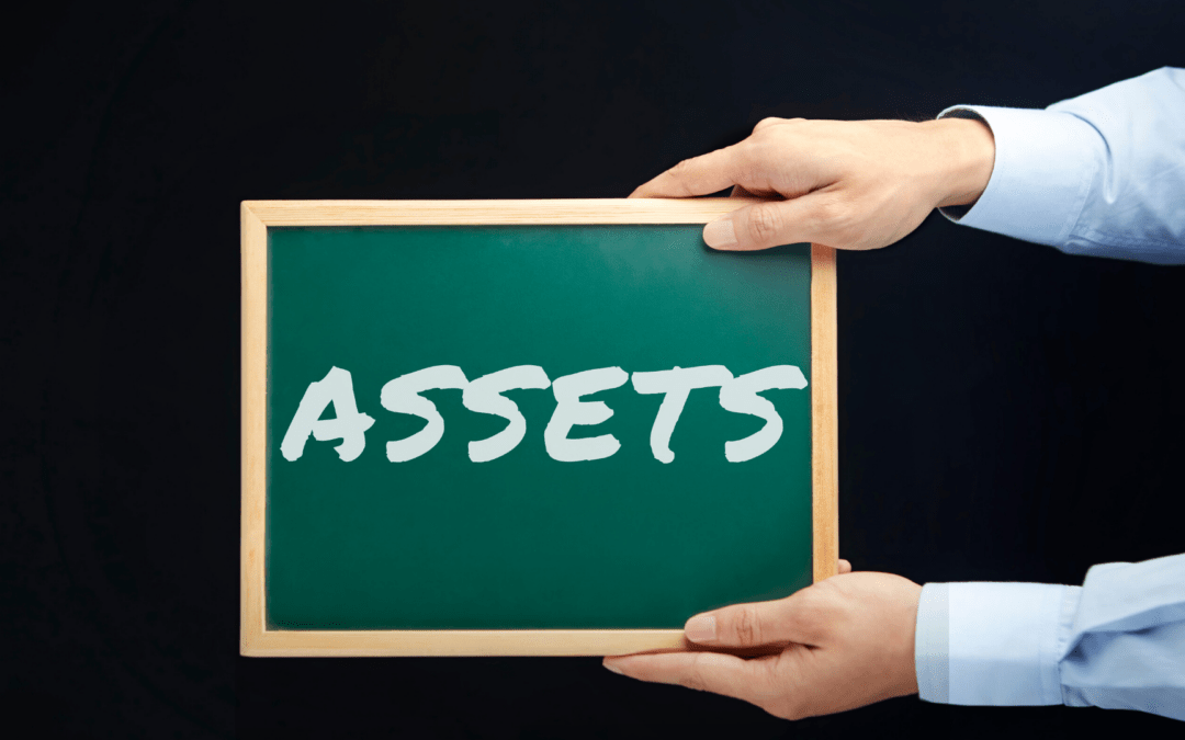 Allocating the Purchase Price of Business Assets Acquired