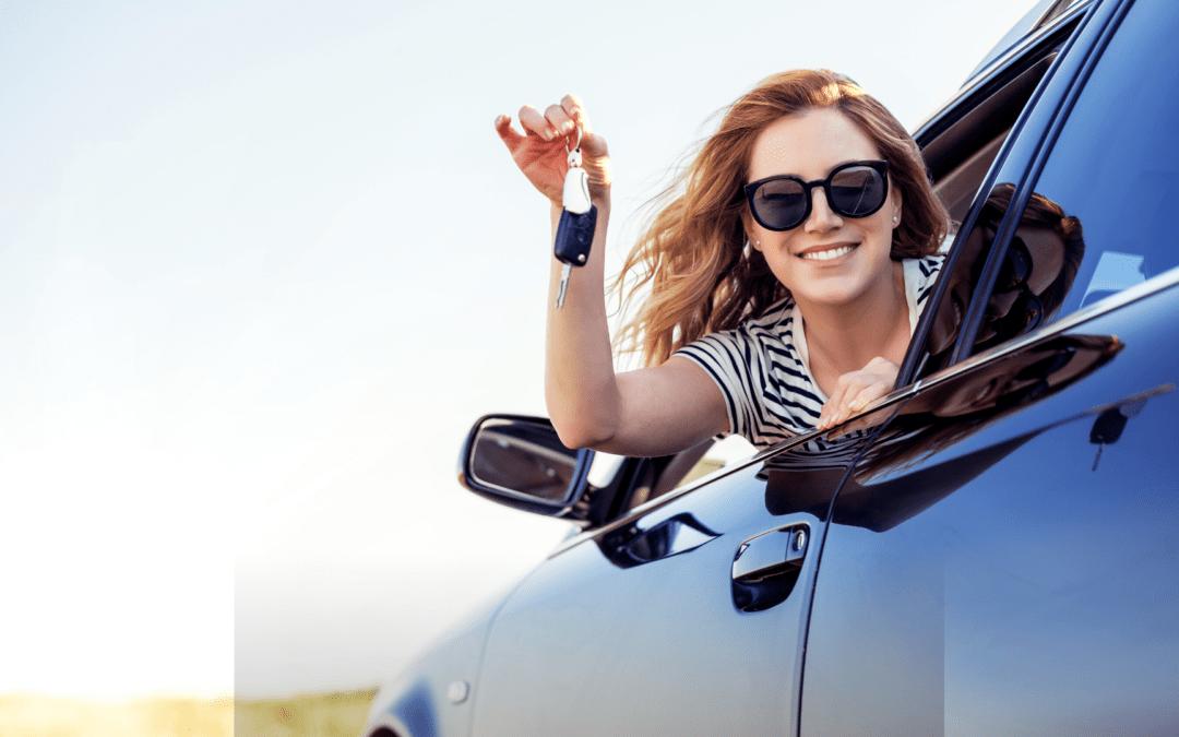Motor Vehicle Expenses