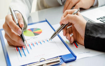 How Hiring a Bookkeeper Can Propel Your Business to Success